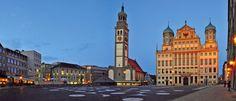 Neuer Beitrag Casino Augsburg hat sich auf CASINO VERGLEICHER veröffentlicht  http://go2l.ink/1G5w  #CasinoAugsburg, #SpielbankAugsburg