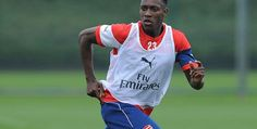 Van Gaal unqualified criticism Welbeck playing for Man Utd