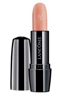 Lancôme Jason Wu for Lancôme 'Color Design' Sensational Effects Lipstick @nordstrom