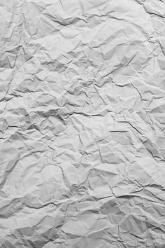 FreeiOS7 | vc14-paper-creased-white-texture | freeios7.com