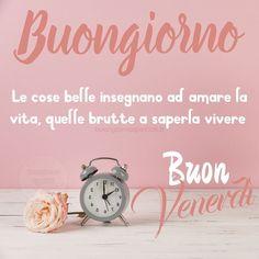 Alarm Clock, Good Night, Cards, Home Decor, Italia, Projection Alarm Clock, Nighty Night, Decoration Home, Room Decor