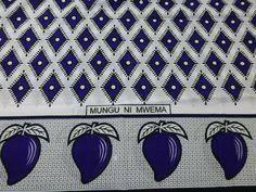 African Fabrics Kanga Khanga Sarong /Fabrics For Dress making/Craft Making Fabrics/ Kanga Lesso/Tissues Africa/Kanga Fabrics/Cotton Fabrics Steampunk Fashion, Gothic Fashion, Emo Fashion, Female Pirate Costume, Pirate Costumes, Medieval Gown, Craft Making, Renaissance Clothing, East Africa
