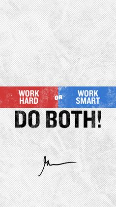 21 Ideas wallpaper phone quotes motivation you are Motivational Quotes Wallpaper, Inspirational Wallpapers, Wallpaper Quotes, Inspirational Quotes, Typography Wallpaper, Quotes About Attitude, The Words, Words Quotes, Life Quotes