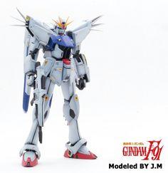 Mg 1/100 F-91