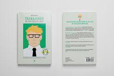 Trabajando by Microbio Gentleman