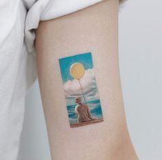 -ˏˋ𝒔𝒆𝒓𝒆𝒏𝒅𝒊𝒑𝒊𝒕𝒚𝒑𝒂𝒓𝒕𝒚 ˊˎ- Pretty Tattoos, Small Tattoos, Temporary Tattoos, Army Tattoos, Kpop Tattoos, Tatoos, Bts Jimin, Tattoo Drawings, Body Art Tattoos