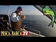 Buongiorno ricordando un vecchissimo video del nostro canale youtube con Aurelio ;-) Video, Fishing, Youtube, Fishing Rods, Youtubers, Youtube Movies, Gone Fishing