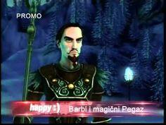 Barbi i magični Pegaz - Happy TV najava - http://filmovi.ritmovi.com/barbi-i-magicni-pegaz-happy-tv-najava/