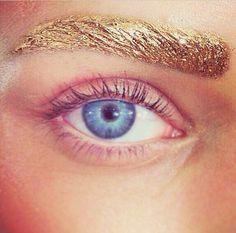 Inspiração #makeup #inspiration #referencias #desfiledior