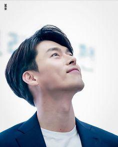 Korean Male Actors, Asian Actors, Beautiful Person, Beautiful Boys, Hair Style Korea, Hyde Jekyll Me, Keanu Reeves Quotes, Korean Men Hairstyle, Drama