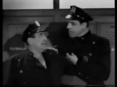 Car 54 Where are you? Stop ThiefPart 1 – Popular Videos V Tv Show, Popular Videos, Classic, Car, Youtube, Fictional Characters, Automobile, Vehicles, Classical Music