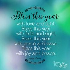 Happy New Year Quotes :With gratitude, we release the old and welcome new light. For the app o… New Year Wishes Quotes, Happy New Year Quotes, Quotes About New Year, Happy New Year 2019, Happy New Year Wishes, New Year Quotes For Friends, Happy Year, Wish Quotes, Quotes To Live By