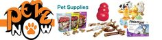 Buy best online pet supplies or pet food direct from stores near me. 40% off having direct wholesale prices. 3 days FREE Shipping. 40,000+ items in stock. Premium pet supply and pet food stores items on sale. #petsuppliesnearme http://www.onlinesupplies.pet/