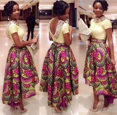 The Picture fabric is currently sold out, please check out ourfabric selection pageand leave a note with the fabric you wish to choose. African maxi skirtsonline at very affordable prices. Shop the latest african maxi skirt along with african peplum top, gowns, skirts set and men clothing.