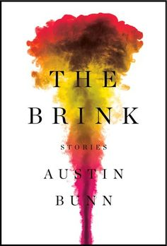 The Brink is a collection of stories that explore the question: what happens at the end of life and what lies beyond? These stories capture the transformations and discoveries at the edge of change and each tale presents a distinct world.
