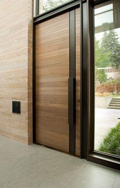 casa moderna design interiores arquiteta sorocaba