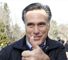 "Mitt Romney told 533 lies in 30 weeks. This is documented. Proven. Validated, verified, demonstrated, catalogued and quantified. Mitt Romney lies.  ""We're not going to let our campaign be dictated by fact-checkers,"" Romney's pollster, Neil Newhouse, said. Romney and his campaign employ outright lying and deceit as their key campaign strategy. Who in their right mind would want him as President?"