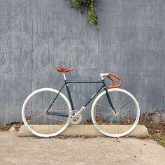 Cinelli Gazzetta - Pedal Room