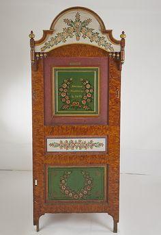 Kuvahaun tulos haulle 1700-luvun koristemaalari