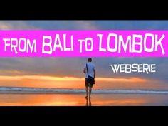 Bali, Lombok et Gilis : Itinéraire en 8 étapes de rêve