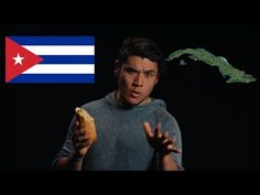 Cuba Hey geograpeeps! Welcome to Geography Now! This is the first and only Youtube Channel that actively attempts to cover profiles on every single country of the...