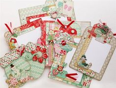 Shop our unique selection of scrapbook mini albums, scrapbook layouts, handmade cards, paper and wood decor craft kits. Precut and easy to assemble scrapbooking kits. Visit our gallery for the latest scrapbooking layout and mini album ideas. Christmas Mini Albums, Christmas Scrapbook, Christmas Minis, Christmas Crafts, Christmas Journal, Mini Scrapbook Albums, Scrapbook Paper Crafts, Scrapbooking Ideas, Paper Crafting