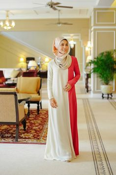 You can be found here the ideas of Hijab Dress up - with New Look! The best Hijab with Hijab Dresses Designs Ideas can be gives you an amazing ans awesome look Arab Fashion, Islamic Fashion, Muslim Fashion, Modest Fashion, Fashion Dresses, Hijab Style, Hijab Chic, Hijab Abaya, Mode Wax