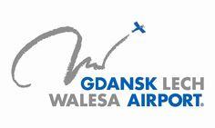 Gdansk Lech Walesa Airport (Poland)