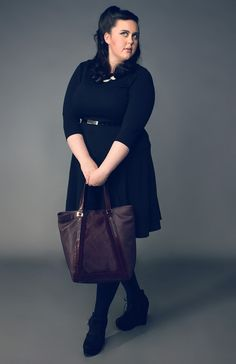 sharon rooney heightsharon rooney and nico mirallegro, sharon rooney 2016, sharon rooney height, sharon rooney instagram, sharon rooney sherlock, sharon rooney boyfriend, sharon rooney gif hunt, sharon rooney actress, sharon rooney weight and height, sharon rooney, sharon rooney weight loss, sharon rooney twitter, sharon rooney age, sharon rooney wiki, sharon rooney interview, sharon rooney facebook, sharon rooney tumblr, sharon rooney википедия, sharon rooney accent, sharon rooney худая