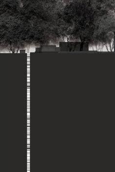 Siu Siu – Lab of Primitive Senses / DIVOOE ZEIN Architects