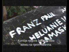 LOVCI NA NACISTE - http://filmovi.ritmovi.com/lovci-na-naciste/