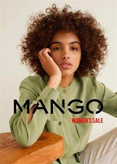 AW Mango 2018-2019