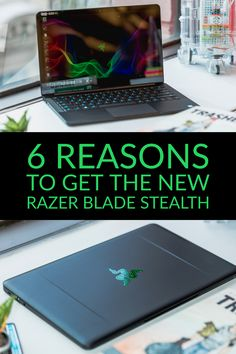 The Best Place to find best gaming laptops - Laptop Hp -Trending Laptop Hp - The Best Place to find best gaming laptops Diy Laptop, Best Gaming Laptop, Laptop Storage, Latest Laptop, Laptop Decal, Laptop Computers, Laptop Stickers, Laptops For Sale, Best Laptops