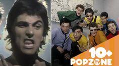 10 Hits Inesquecíveis do Rock Brasil #PopZone10+ @PopZoneTV  http://popzone.tv/2016/05/10-hits-inesqueciveis-do-rock-brasil-popzone10-popzonetv.html