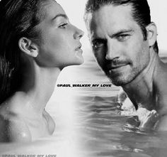 Happy birthday to that beautiful angel @meadowwalker   •••   @paulwalker @meadowwalker #paulwalker #meadowwalker   #paulwalkerforever   #lovepaulwalker... - F O R P A U L W A L K E R  (@paulwalker.forever.mine)