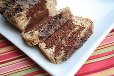 Chocolate Almond Ricotta Cake (Low Carb and Gluten Free) | All Day I Dream About Food