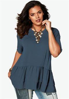 9521cc687e0 52 Best Clothing Ideas images