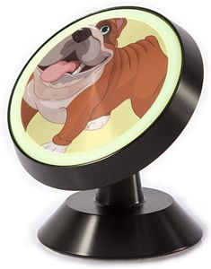 Home Appliances, English Bulldogs, Objects, Dogs, House Appliances, Appliances