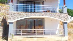 Bodrum Yalikavak Wohnungen, 153