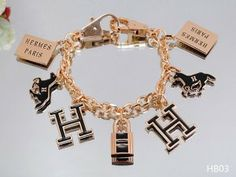 faux hermes birkin - Hermes Bag Chains on Pinterest | Hermes Bags, Jewerly and Chains