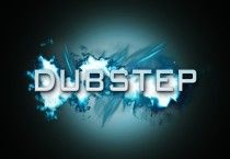 Dubstep #dubstep Dubstep, Neon Signs, Feelings, Bass, Musica, Lowes, Double Bass