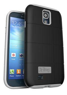 Win free Galaxy S 4 - http://winreward.com/galaxys4
