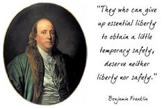 "Revolutionary War Quotes Alluring Inspirational Quote ""Any Fool Can Criticize Condemn And Complain"