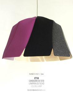 ceiling lamp · http://marieladias.blogspot.pt