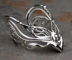v-edgar-jewellery | Armbands
