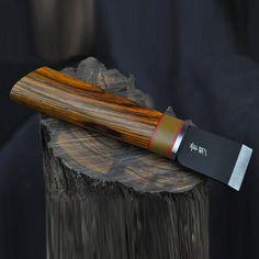 M390 Skiver Beveler Skiving Premium Knife Cut Blade Leather | Etsy