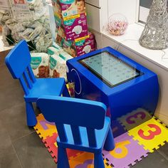 Pharmacie de France - Maubeuge Table Tactile, Android, Set Design, Ministry, Convenience Store, France, Kids, Home Decor, Pharmacy