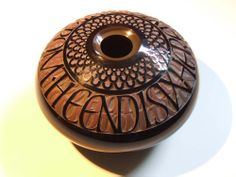 Glass Engraving, Calligraphy Letters, Carving, Wood Carvings, Sculptures, Printmaking, Wood Carving