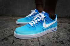 cole chaussures air nike haan - Nike Air Force 1 AC \u0026quot;Gradient\u0026quot; Pack | Nike Air Force, Air Force ...