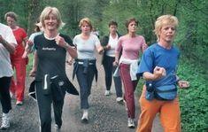 Sporten goed tegen depressie Sport, Deporte, Excercise, Sports, Exercise